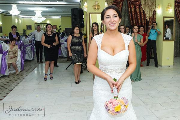 fotograf-nunta-sibiu-67