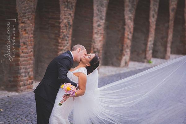 fotograf-nunta-sibiu-68