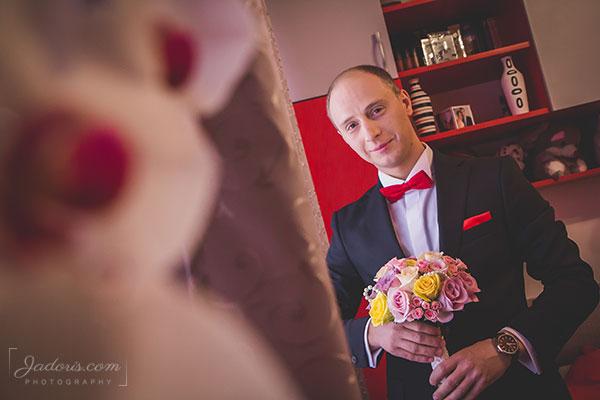 fotograf-nunta-sibiu-7