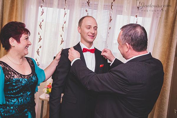 fotograf-nunta-sibiu-9