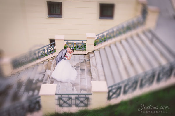 fotograf_sibiu_jadoris_23