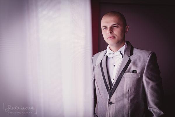 fotograf_sibiu_jadoris_3