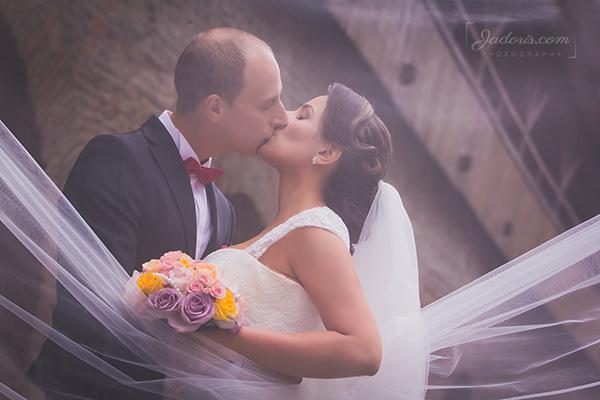 fotograf nunta sibiy