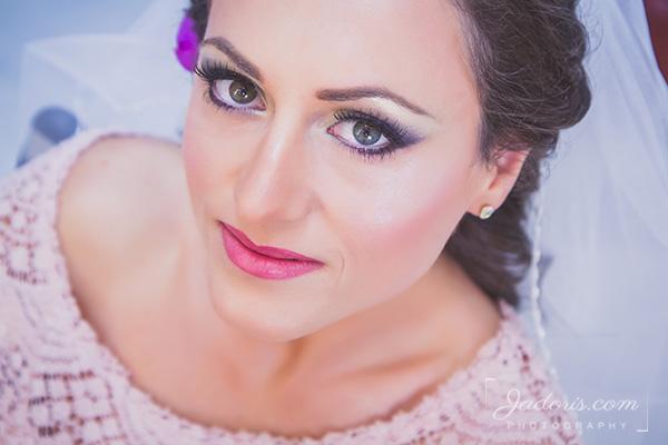 fotograf_nunta_sibiu_10