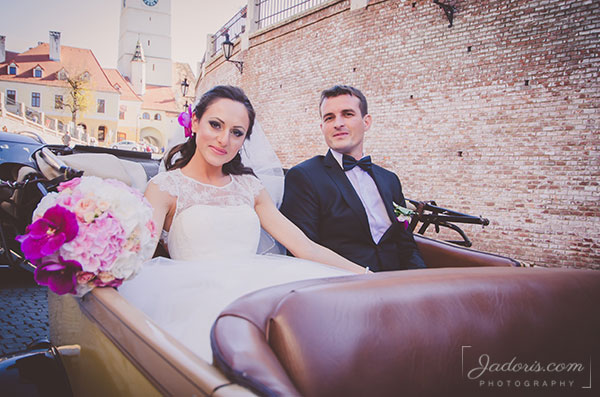 fotograf_nunta_sibiu_109