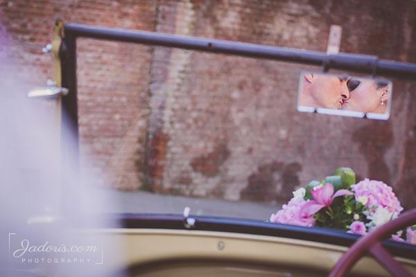 fotograf_nunta_sibiu_112