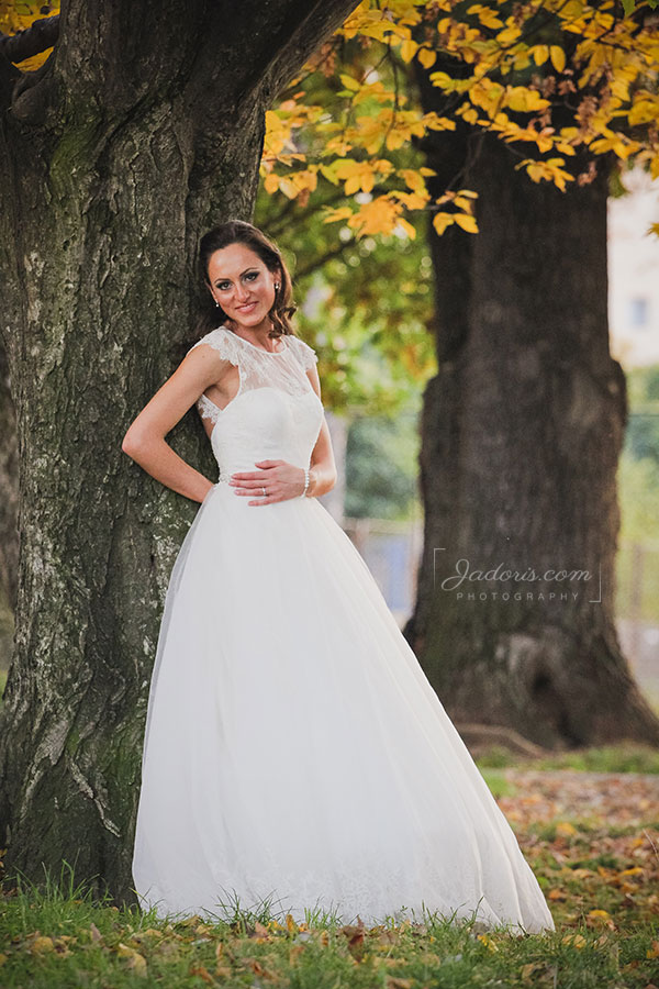 fotograf_nunta_sibiu_120