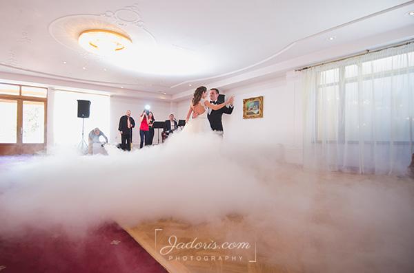 fotograf_nunta_sibiu_124