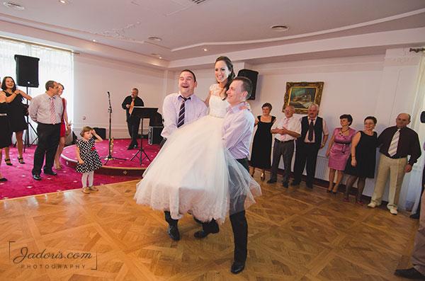 fotograf_nunta_sibiu_131