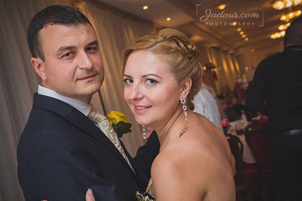 fotograf_nunta_sibiu_142