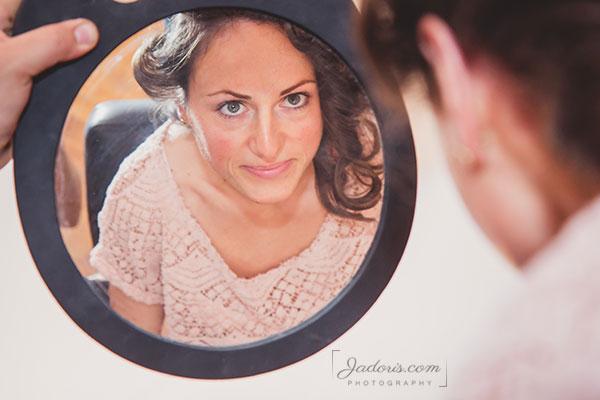 fotograf_nunta_sibiu_2