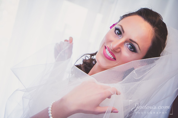 fotograf_nunta_sibiu_21