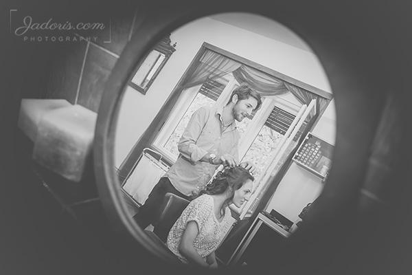 fotograf_nunta_sibiu_3 (2)