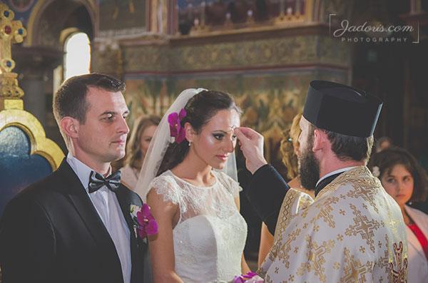 fotograf_nunta_sibiu_38