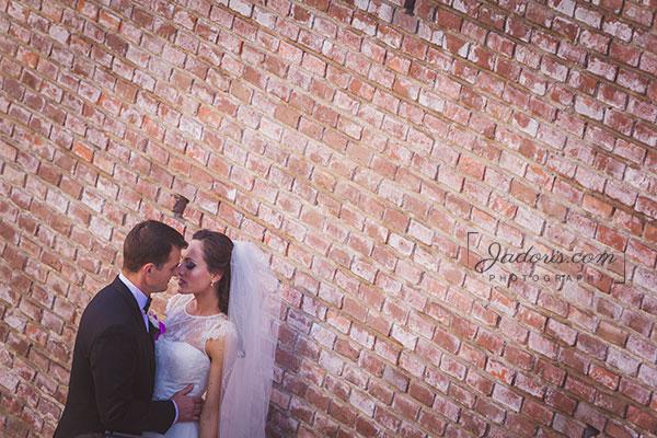 fotograf_nunta_sibiu_55