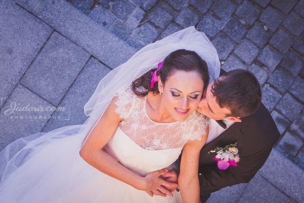 fotograf_nunta_sibiu_57