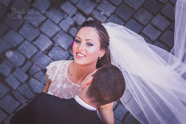 fotograf_nunta_sibiu_59 (2)
