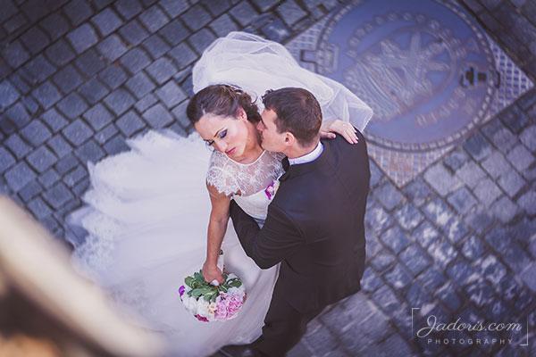 fotograf_nunta_sibiu_60