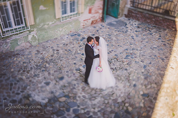 fotograf_nunta_sibiu_61