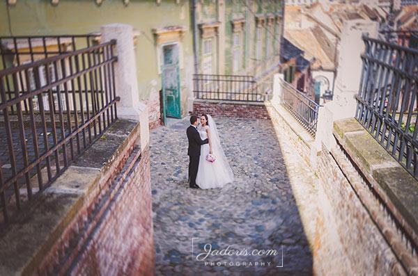fotograf_nunta_sibiu_62