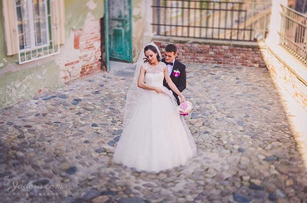 fotograf_nunta_sibiu_63