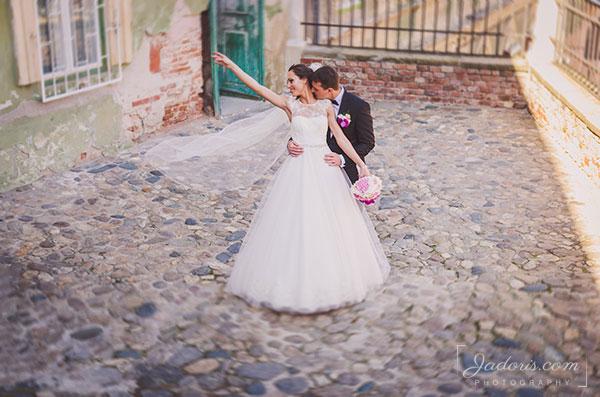 fotograf_nunta_sibiu_64