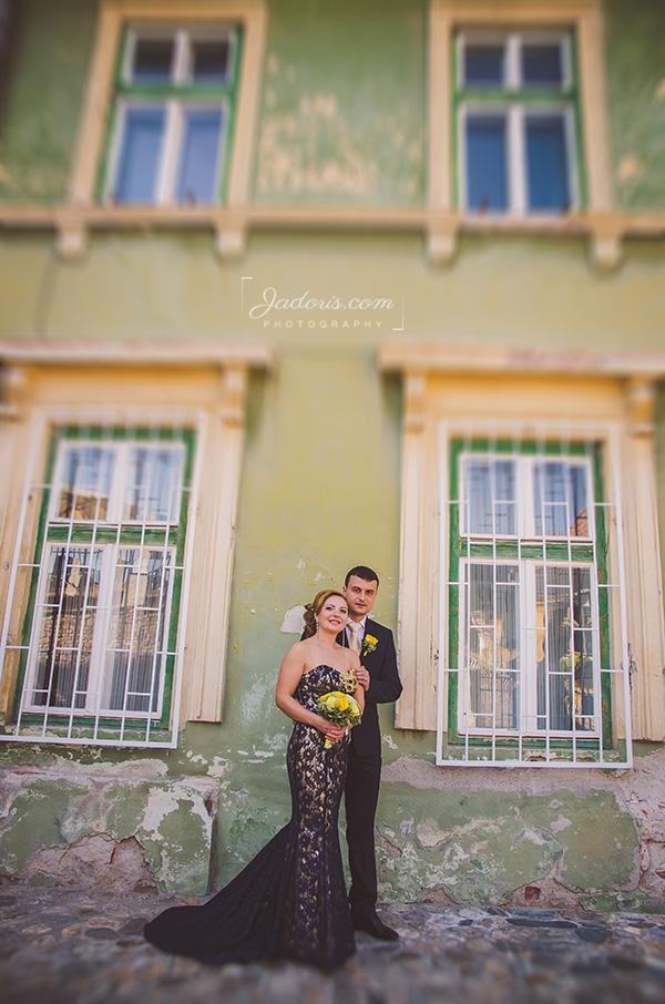 fotograf_nunta_sibiu_68
