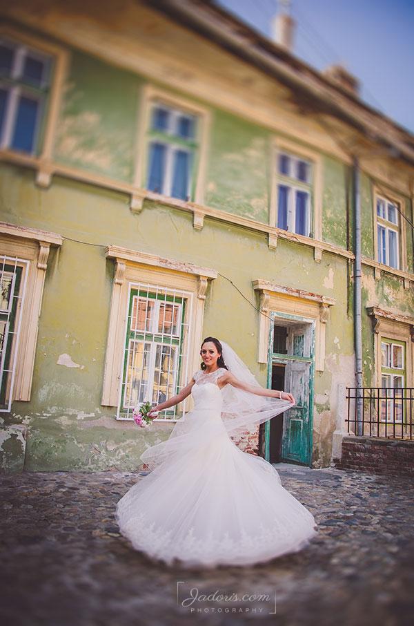 fotograf_nunta_sibiu_69