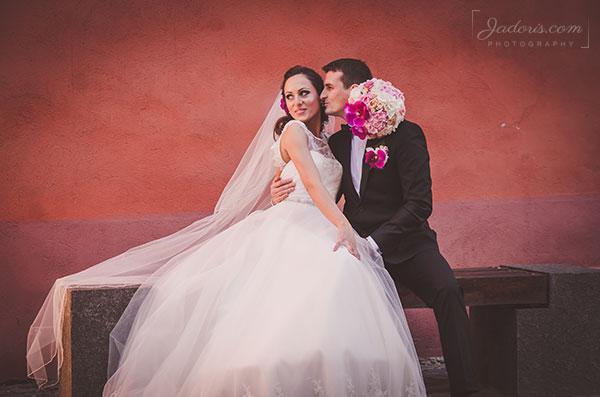 fotograf_nunta_sibiu_73