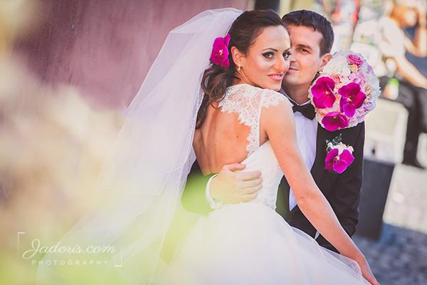 fotograf_nunta_sibiu_74
