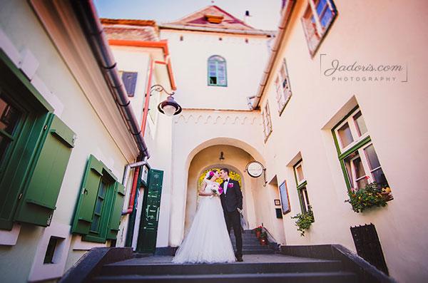 fotograf_nunta_sibiu_76-1