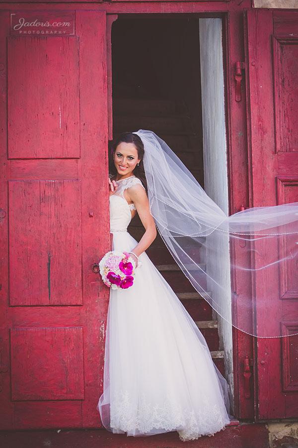 fotograf_nunta_sibiu_87