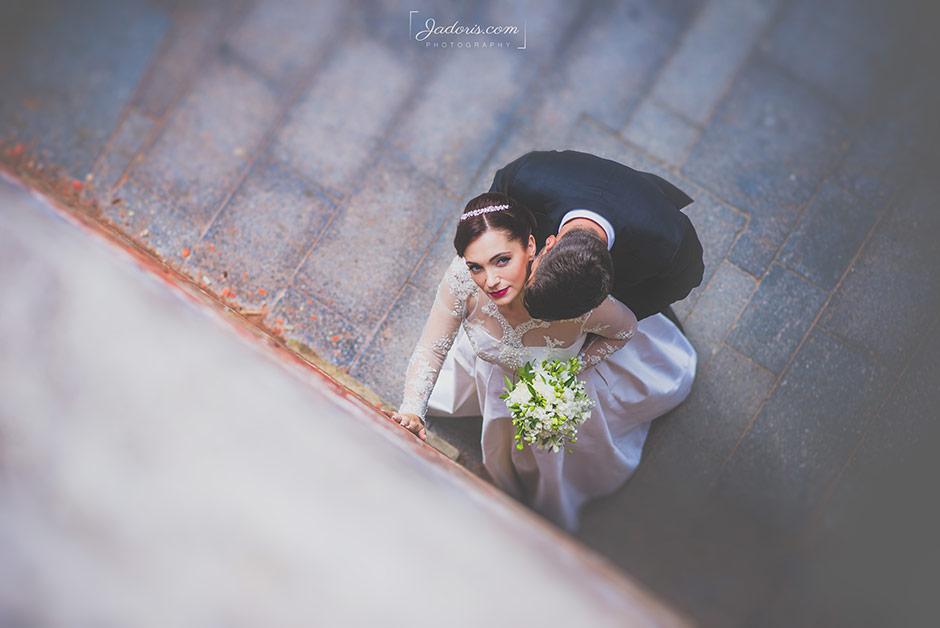 fotograf_nunta_22
