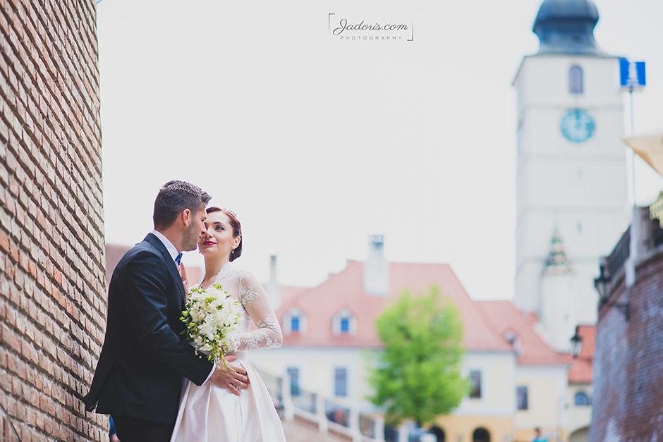 fotograf_nunta_23