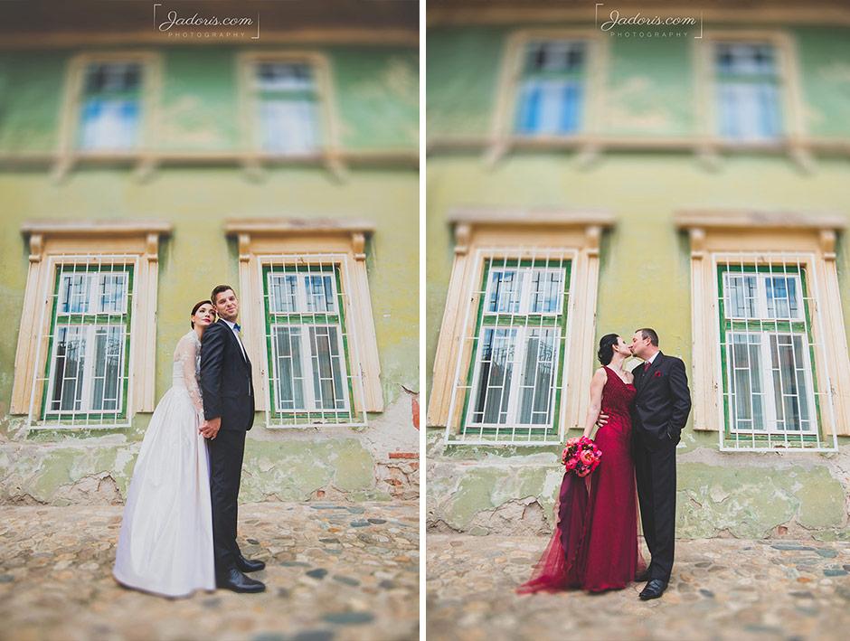 fotograf_nunta_31