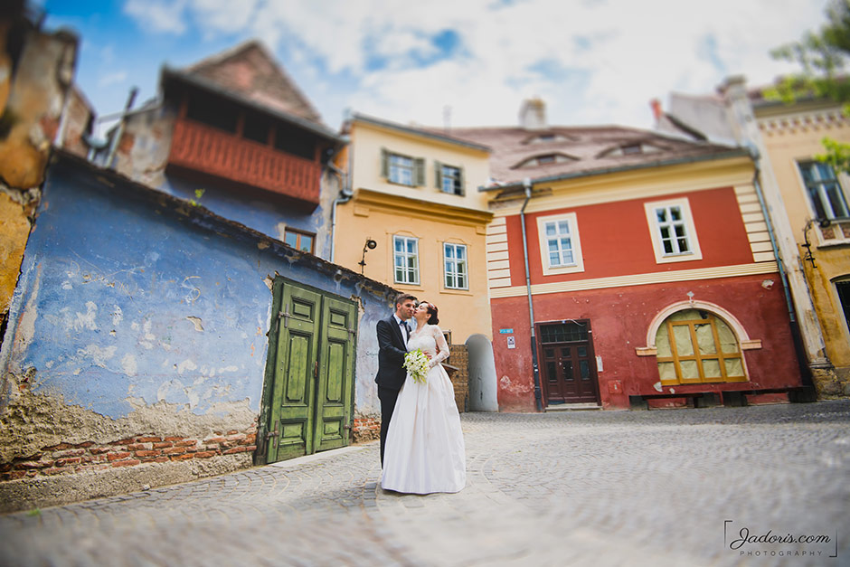 fotograf_nunta_33