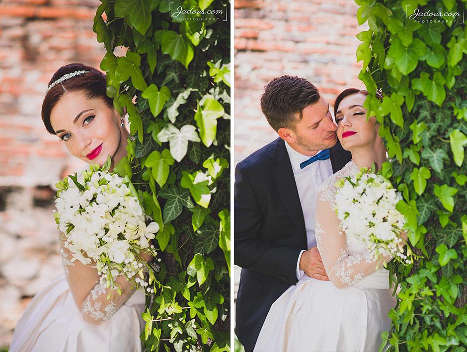 fotograf_nunta_36