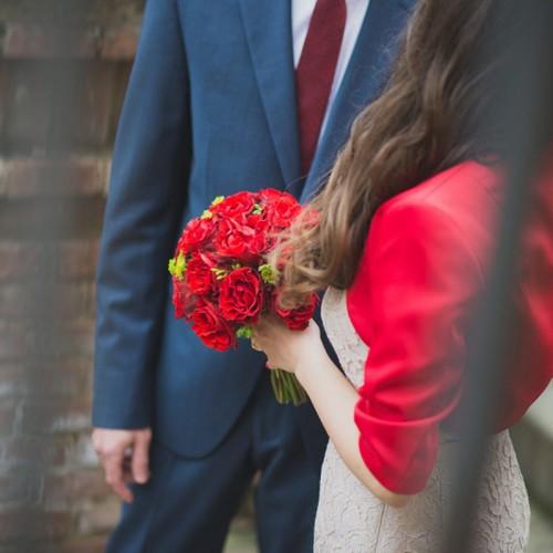 fotografie de nunta sibiu