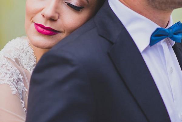 fotografie nunta sibiu