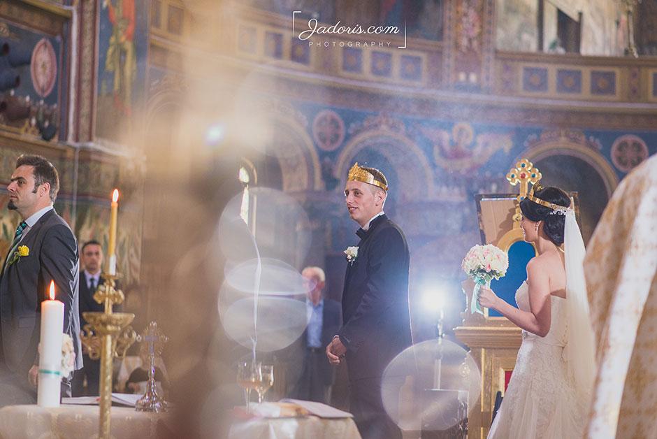 13_fotograf sibiu
