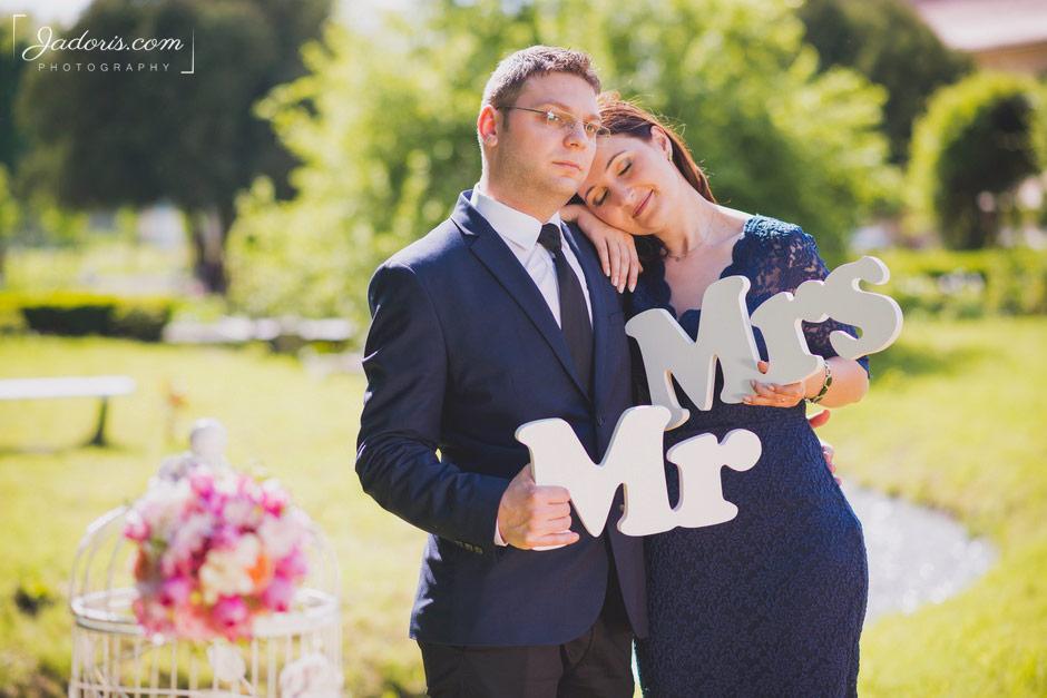 fotograf logodna sibiu