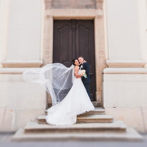 fotografi nunta sibiu