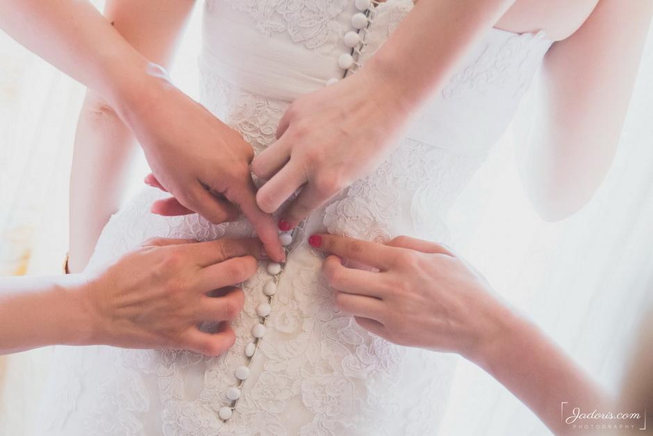 fotograf nunta 10