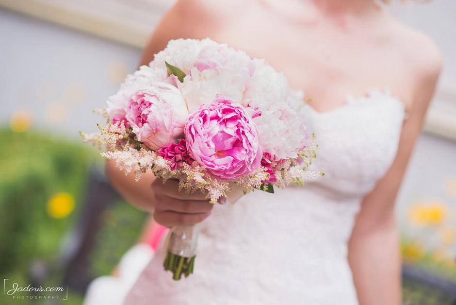 fotograf nunta 16