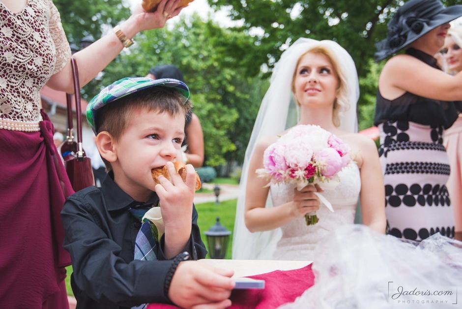 fotograf nunta 21