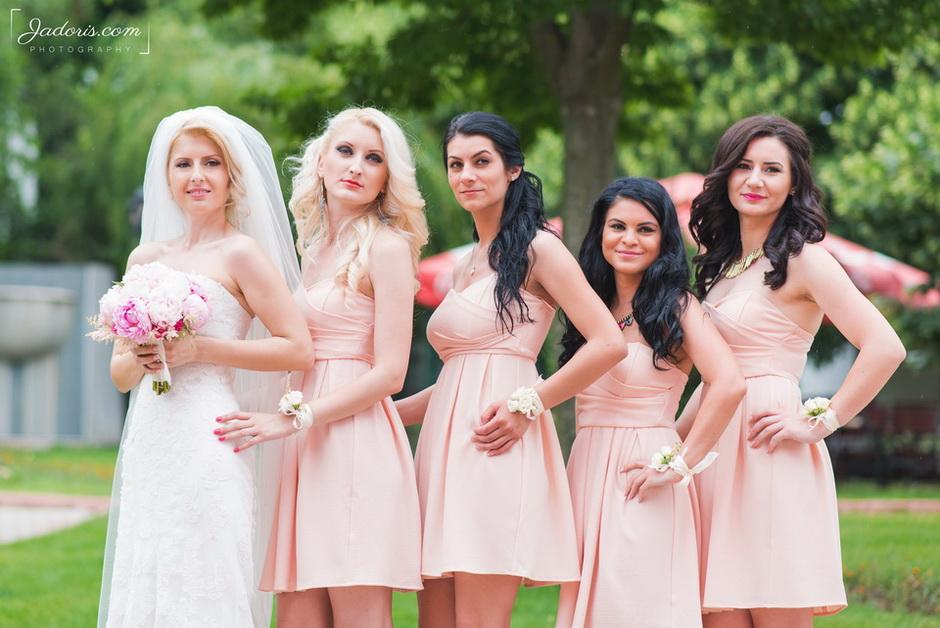 fotograf nunta 22