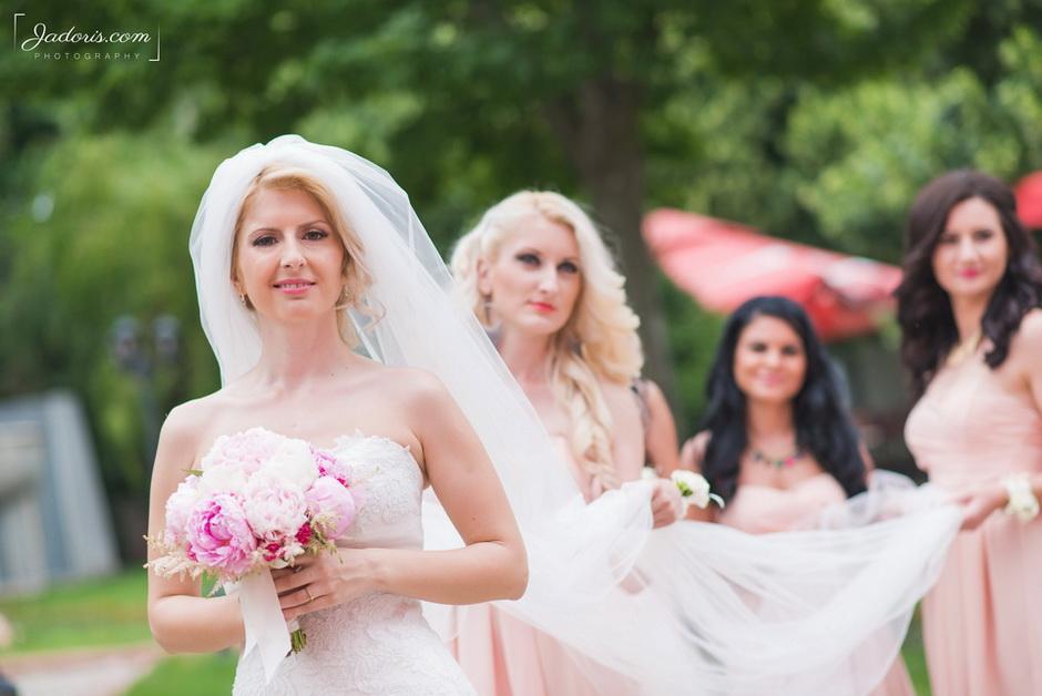 fotograf nunta 23