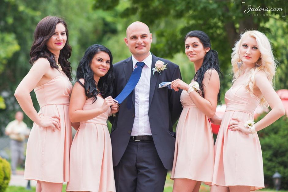 fotograf nunta 24