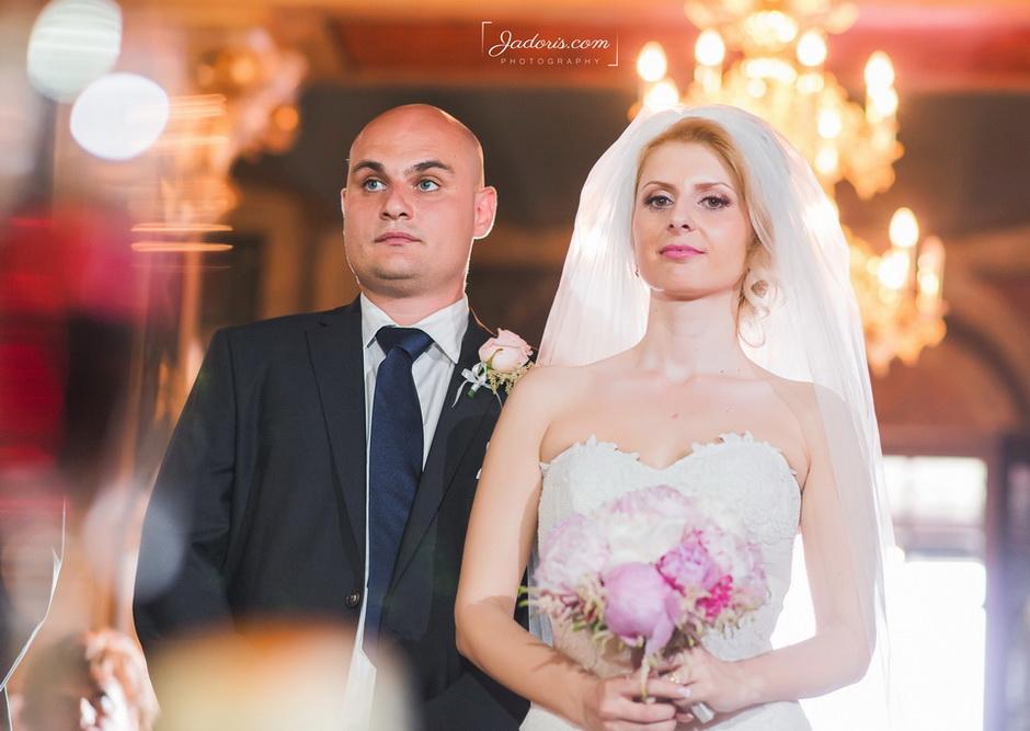 fotograf nunta 25