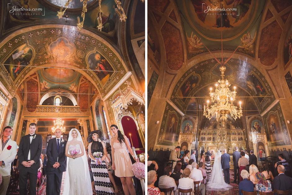 fotograf nunta 26
